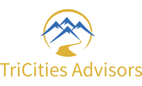 TriCities Advisors